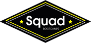 squad-yellow-fav-180