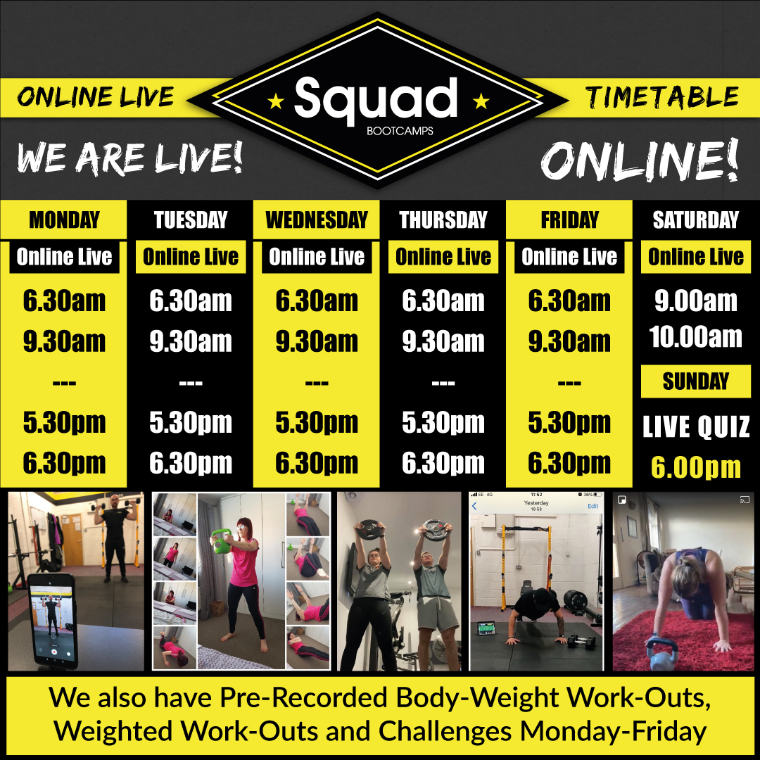 SQUAD-ONLINE-TIMETABLE-2020-NEW